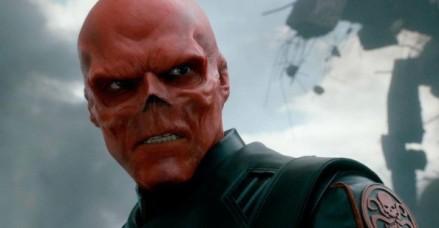 captain_america_the_first_avenger-134844550-large-594x309-captain-america-the-red-skull-lives