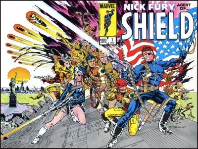 NickFury_Comics2