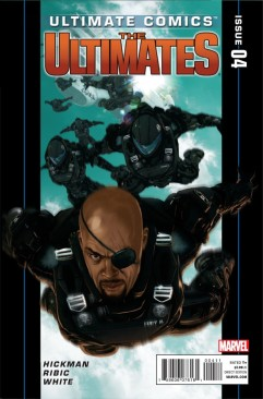 NickFury_Ultimates_Issue4