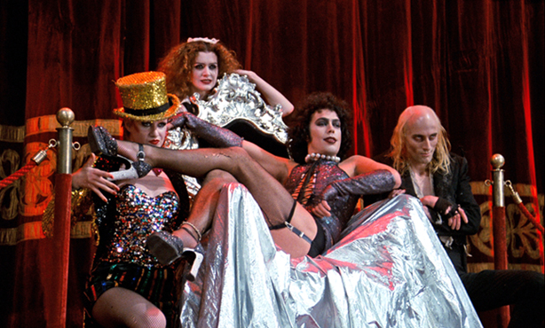 Rocky horror picture show a how to guide for audience rockyhorrorthronescreencap bookmarktalkfo Gallery