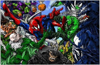 sony-will-release-the-sinister-six-film-in-2016-84cbd7df-ea27-42e2-b92d-742fa9119300