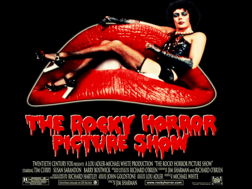 the-rocky-horror-picture-show-wallpapers_26571_1152x864