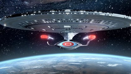 Wallpaper-star-trek-the-next-generation-32404599-1280-720