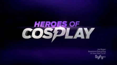 heroes_of_cosplay_title