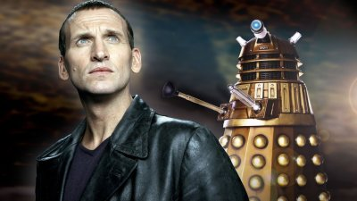 _71206045_9-christophereccleston3