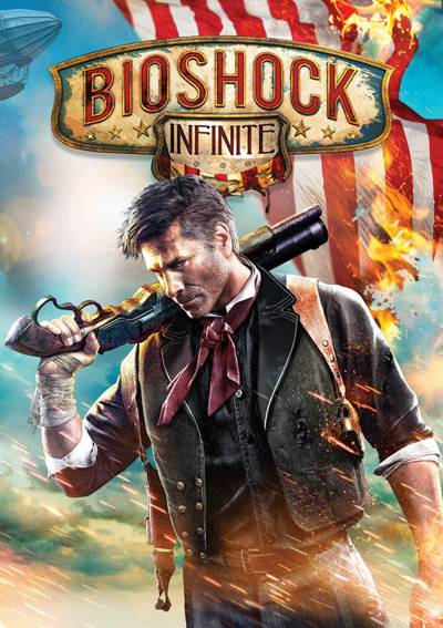 BioshockInfinite_00cover