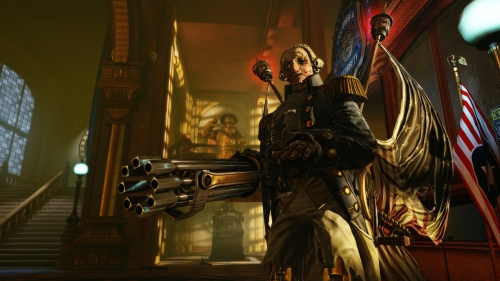 BioshockInfinite_02