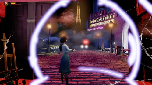 BioshockInfinite_04