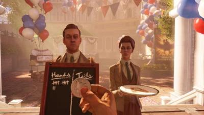 BioshockInfinite_06