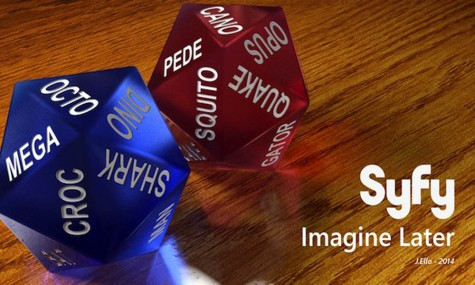 syfy-20-sided-dice-film-names2