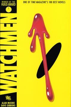 watchmen-trade-paperback