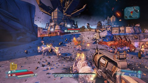 borderlands-the-pre-sequel-gpu-physx-screenshot-1