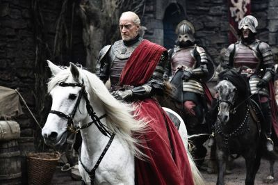 game_of_thrones_charles_dance