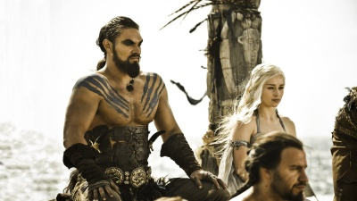 game_of_thrones_drogo_and_dany
