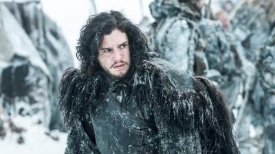 game_of_thrones_jon_snow