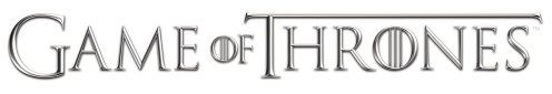 game_of_thrones_logo_for_press