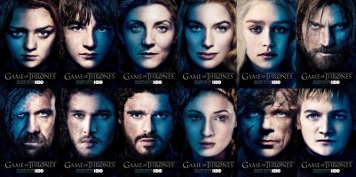 game_of_thrones_promo_poster_collage_s3