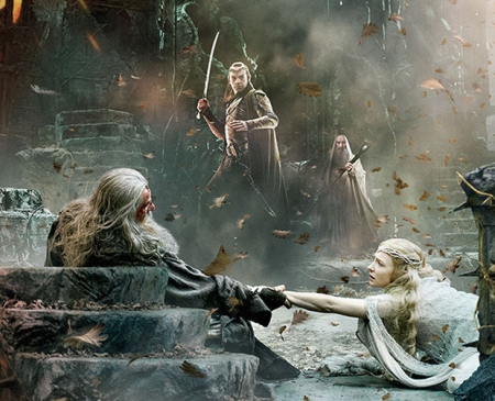 the-hobbit-the-battle-of-the-five-armies-banner-2-the-hobbit-3-the-battle-of-the-5-armies-what-to-look-forward-to