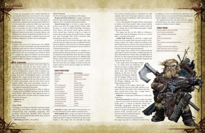 pathfinderpage1