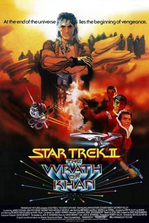StarTrek2_Poster