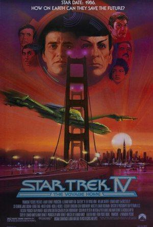 StarTrek4_Poster