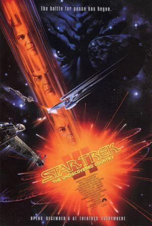 StarTrek6_Poster