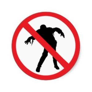 zombie_sticker-rdb3baa98ed4e4cbc87d487a9badbcbb2_v9waf_8byvr_325