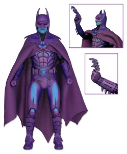 1300-Video-Game_Batman-249x300