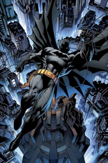 batman-jim-lee