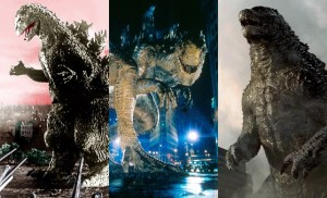 Godzilla-comp-hp-GQ-14May14_rex_b_642x390