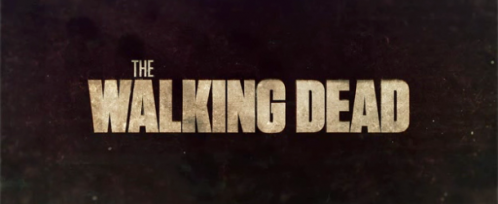 AMCs-The-Walking-Dead-Logo-610x250