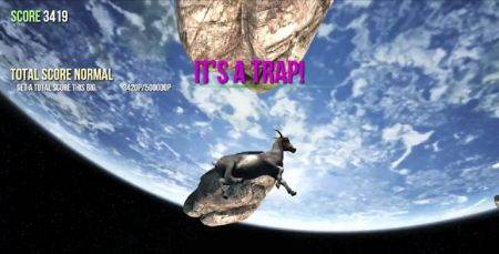 goat-simulator-cheats