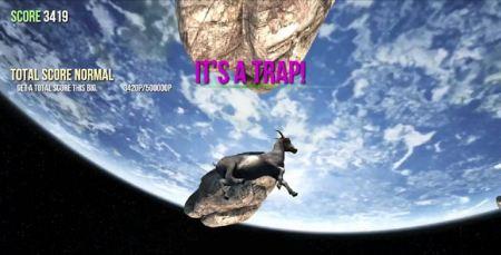 goat-simulator-cheats
