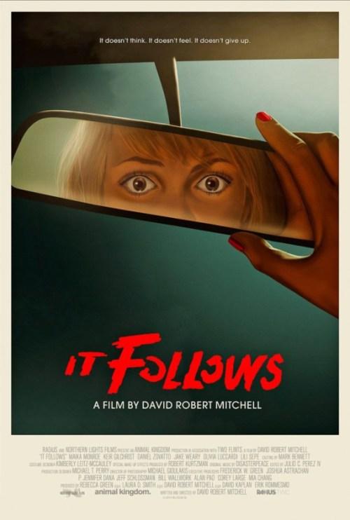 it-follows-poster1