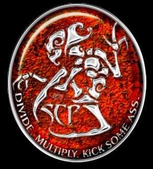 SingleCell_logo