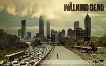 The-Walking-Dead-image-1