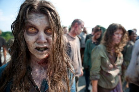 The-Walking-Dead-image-7