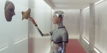 Ex-Machina-Movie-Android-Alicia-Vikander