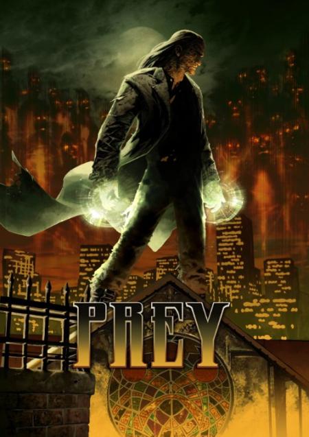 prey-the-light-in-the-dark-poster
