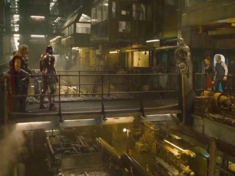 HT_avengers_trailer_ultron_jef_150304_4x3_992