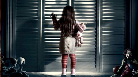 poltergeist-film-horror-2015