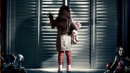 poltergeist-film-horror-2015