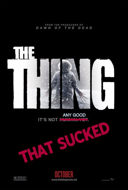 thing-that-sucked