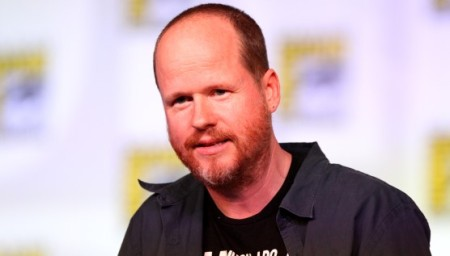 Whedonmain (Custom)