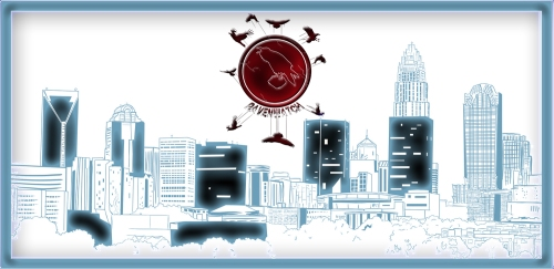 CityscapeBlueLogo