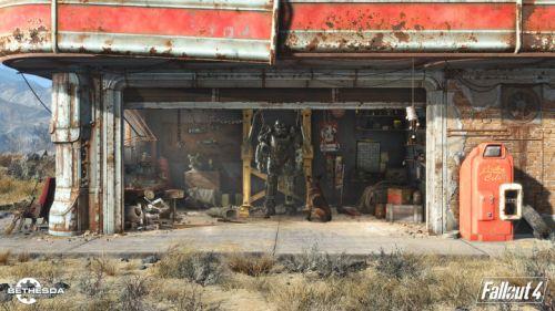 Fallout_4-720x405