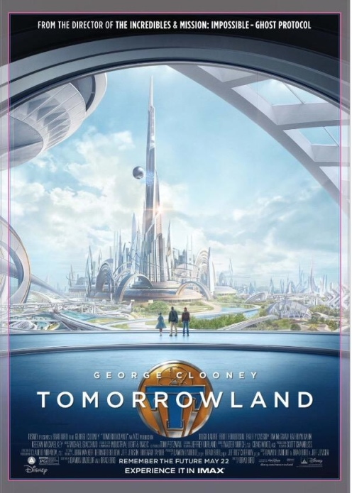 tomorrowland-movie-poster