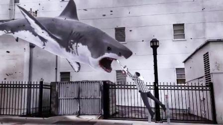 3014240-poster-p-sharknado-twitter-weather-center