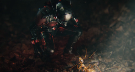 ant-man-trailer1