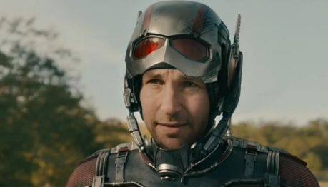 paul-rudd-ant-man-1-132965